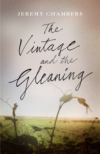 Vintage and Gleaning
