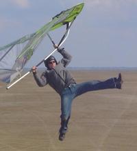 Hang_gliding_1